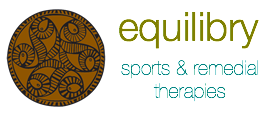 equilibry advanced sports massage